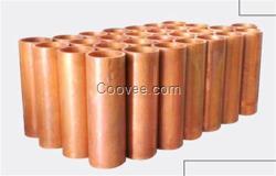 毛坯铜管配件,毛坯铜管,无锡逸晓机械