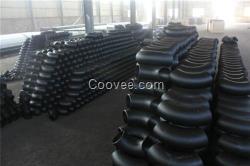 冲压碳钢弯头、伊宁县碳钢弯头、瑞创管道(