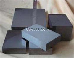 常用塑胶模具钢材,塑胶模具钢,瑞顶特殊钢