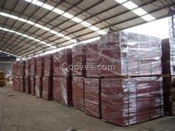 建筑模板、汉阳建筑模板、森伟建材(在线咨