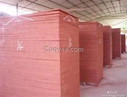 森伟建材(图)、建筑模板批发、汉阳建筑模