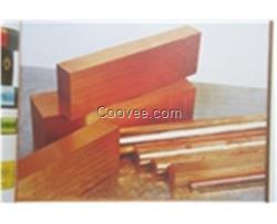 电极红铜、隆际钢材、石墨电极红铜