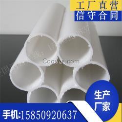 扬州PE七孔梅花管厂泰州哪有32梅花管