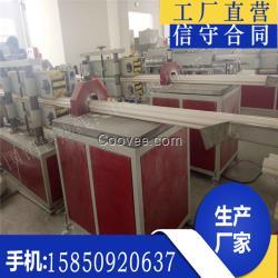 扬州PE七孔梅花管厂泰州哪有32梅花管厂