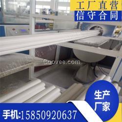 合肥PE七孔梅花管厂芜湖哪有32梅花管厂