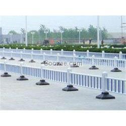 锌钢道路护栏价格,万福源商贸,锌钢道路护