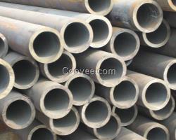 三聚源商贸|合金管|厚壁合金管