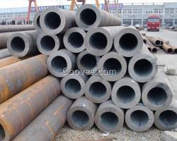合金管厂|合金管|三聚源商贸