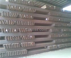 合肥槽钢_展博商贸槽钢批发价格(认证商家