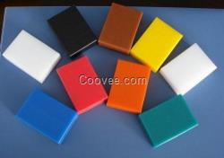 新兴工程塑化(图)、耐磨微晶板价格、安徽