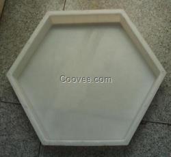 精达模具模盒(图)|电缆槽盖板模具|盖板