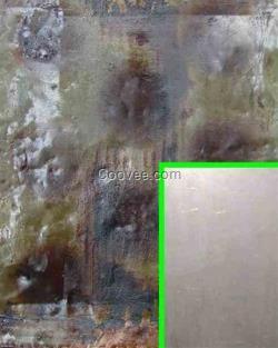 潍坊弘盛钢结构(多图)|喷砂除锈厂家|喷