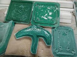 乃勇石膏模具厂|河南石膏模具|石膏模具定