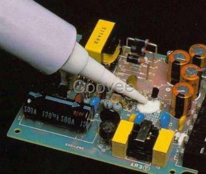 电路板 406_343