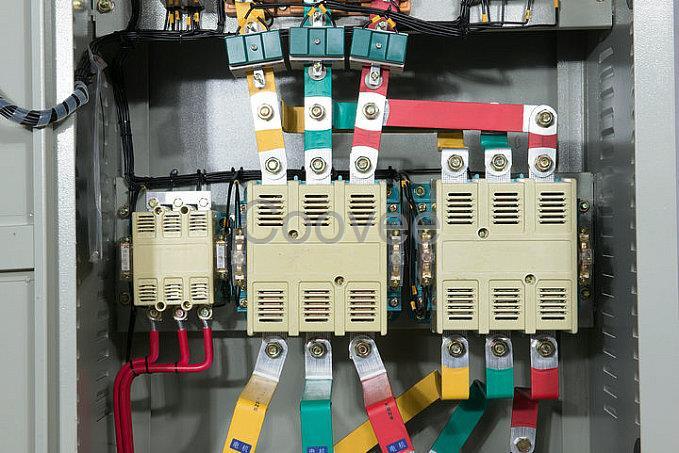 电路板 设备 679_453