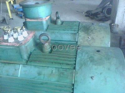 顺义区水泵维修南法信电机维修更换轴承线圈