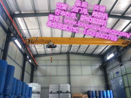 江苏南京航车生产销售厂家