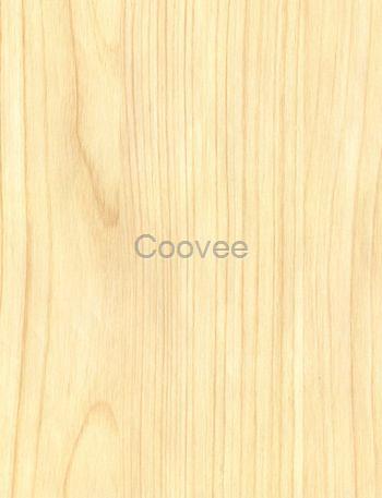 其他木制品 木纹贴面纸专卖   邢台金洋装饰纸有限公司位于中国板材