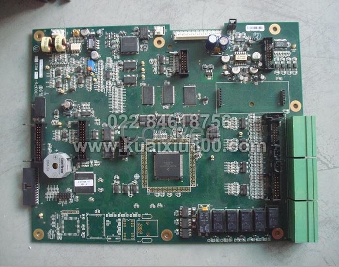 发那科控制板维修主板维修驱动板维修及各种工业电路板维修