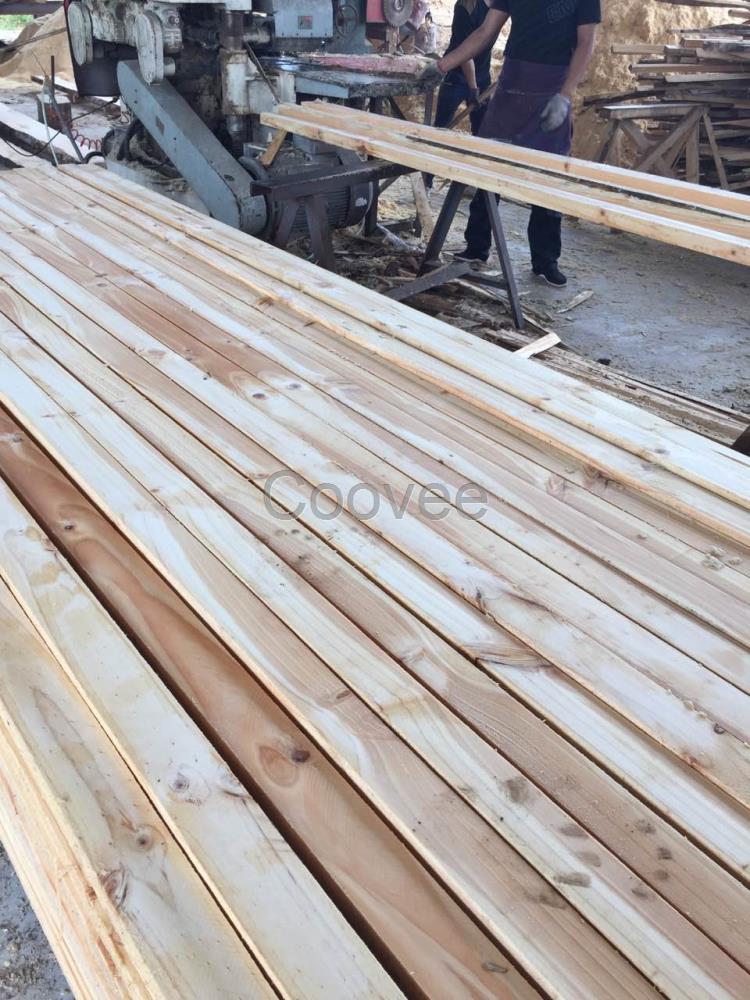供应商机 建材 装饰材料 木质材料 松木木材 上海建筑木材