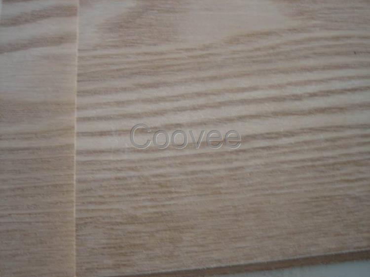 供应商机 建材 木材板材 木材制品 其他木制品 木纹贴面纸厂供应