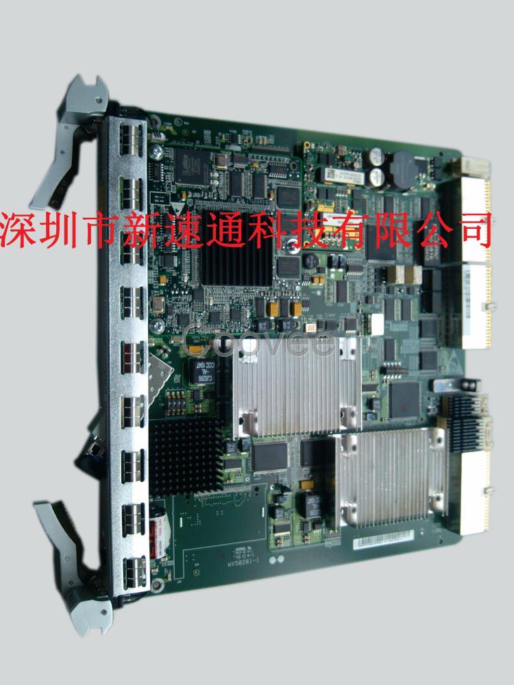 电路板 750_1000 竖版 竖屏