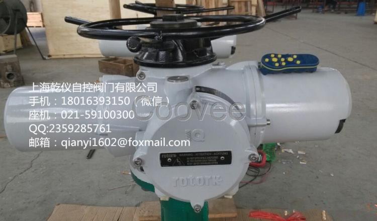 技术参数 * 输入信号:(一) 模拟信号 a. 4-20mA.DC 输入阻抗250 b. 0-10mA.DC 输入阻抗500 (二) 开关量触点控制。 * 输出信号:(一) 阀位反馈信号:4-20mA.DC 负载阻抗750 * 基本误差:(一) IA、IM 多转式电动执行机构 1% (二) 标准型角行程电动装置、调节型角行程电动执行机构 1% (三) IML 直行程电动执行机构 1% * 死区 0.