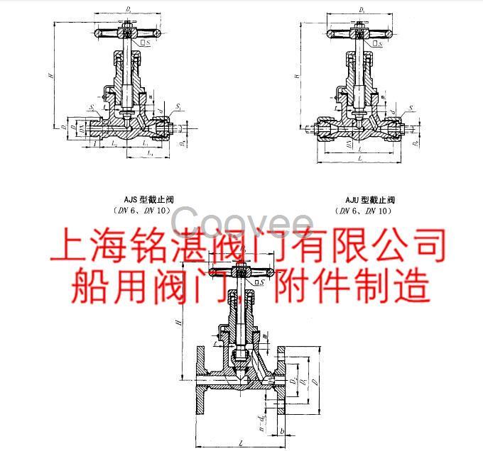 电路 电路图 电子 原理图 680_636图片