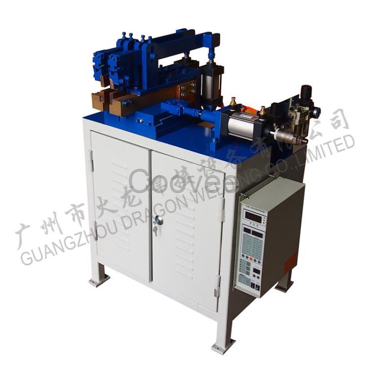 电阻焊机,感应加热设备和按客户要求设计的各种专用设备.