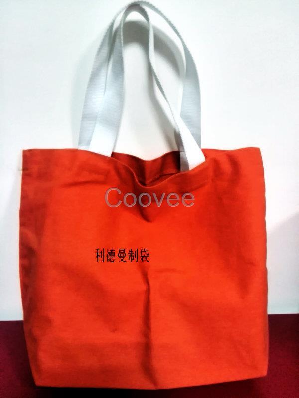 湘潭订购广告环保袋长沙供应广告环保袋湘潭无纺布袋做