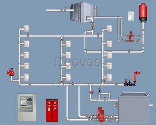 电路 电路图 电子 设计 素材 原理图 500_402