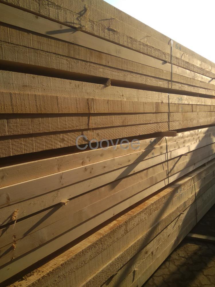 供应商机 建材 木材板材 木质材料 木板材 太仓建筑方木批发