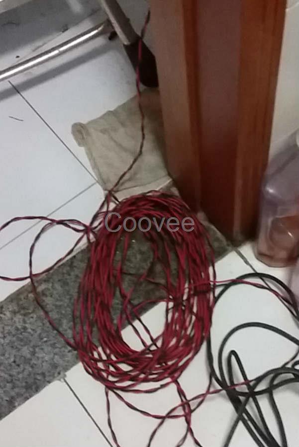 南开区老化电路维修改造灯具浴霸安装走线