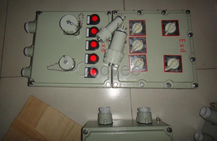 供应商机 电工 工业电气 电工电气其它 其他电气产品 防爆检修电源