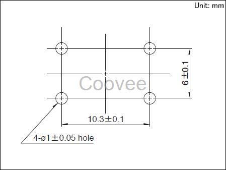 电路 电路图 电子 原理图 449_337