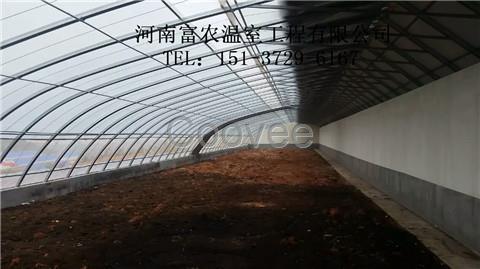 科研温室,阳光板温室,日光温室,蔬菜大棚,花卉大棚,食用菌大棚等温室