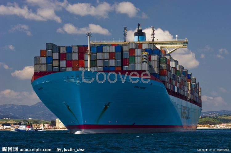 江苏泰州到海口秀英内贸海运装家具门到门要几多钱   办事航路:海南港