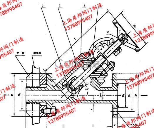 地图 电路 电路图 电子 原理图 524_438