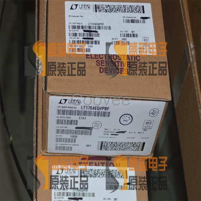 供应商机 电子 集成电路 其他ic 原装正品lt1764eq#trpbf   stm32f407