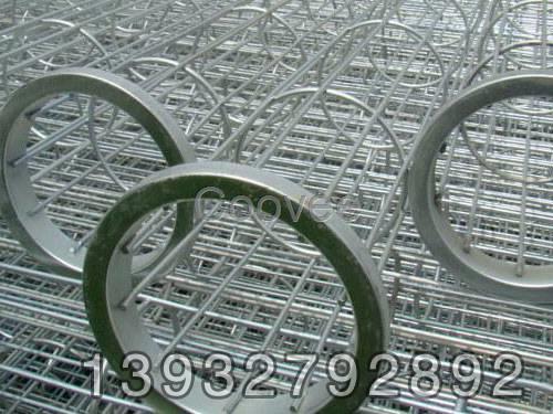 常用的有圆形骨架,梯形骨架与弹簧骨架;另有框架配套:文氏管,吊帽