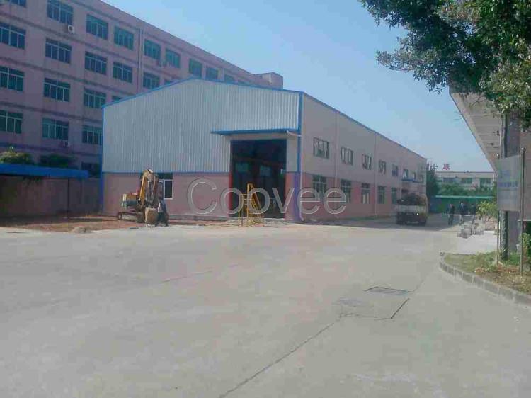 沙井钢结构厂房装修公司深圳沙井轻质砖隔墙装修
