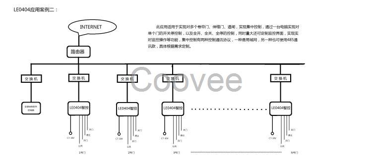 电路 电路图 电子 设计 素材 原理图 750_331
