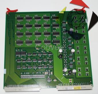 湖南印刷机电路板维修
