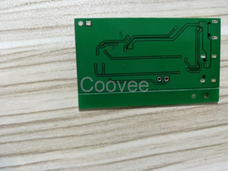 cr197四串锂电池充电ic