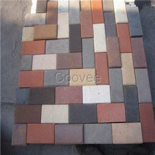 供应商机 建材 建筑材料 建筑陶瓷 地砖 广场地面砖