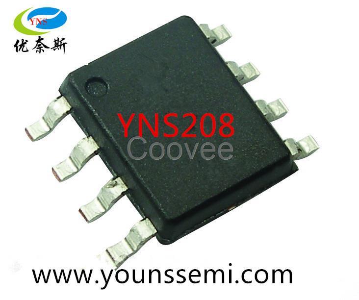 代理曦威NT6008BD现货供应 TPS61088 BQ25895 现货供应 INN2215K SC1271K现货供应 AC-DC电源管理IC QC3.0旅充方案单口INN2215K QC3.0适配器兼容MTK协议快充方案 QC3.0快充兼容MTK协议适配器 旅充电路可提供原理图BOM表方案 SC1271K 现货供应, INN2215K+FP6601Q +MOS配套芯片供应 香港进货INN2215K SC1271K SC1223K SC0163D PI电源芯片 QC3.