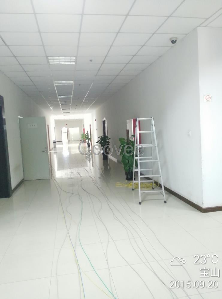 虹口万安路电路维修安装电话线排线网线改装维修灯具