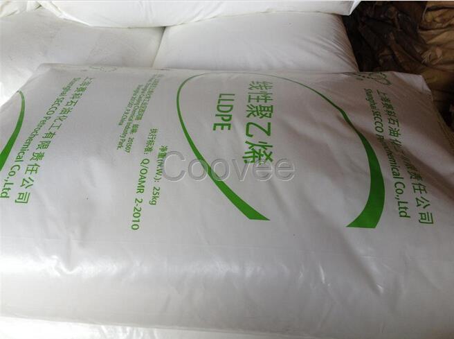 上海赛科ll0220kj视频低教学聚乙烯树脂0209aa线型反应还原氧化参数密度图片