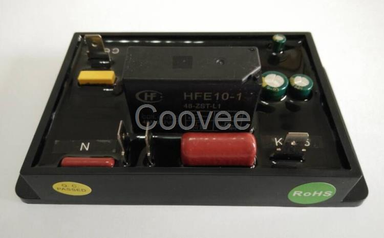 煤改电软启动单相6p空调软启动热泵软起动空调软起动