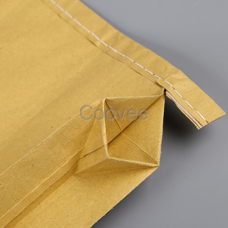供应商机 包装 包装制品 塑料包装制品 编织袋 深圳牛皮纸袋厂家阀